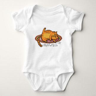 HC Baby Wear Baby Bodysuit