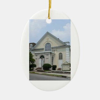 hc christmas ornament