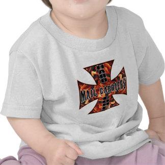 HC Mail Carriers Shirt