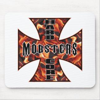 HC Mobster Mouse Mat