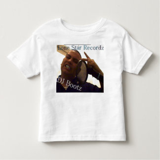 HCK kid's T-Shirt