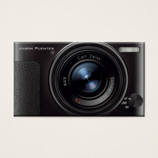 HD Lens Digital Camera Photographer