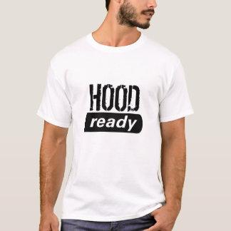 HD READY T-Shirt