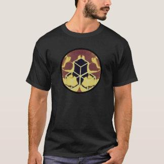 HDM 1NE T-Shirt