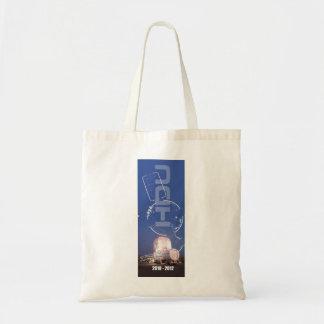 HDU Commemorative Tote Tote Bag