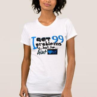 HE AINT 1 T-Shirt