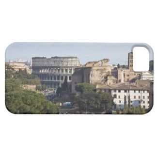 he Colosseum or Roman Coliseum, originally the iPhone 5 Case