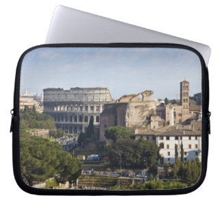 he Colosseum or Roman Coliseum, originally the Laptop Sleeve