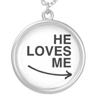 He loves me (right).png necklaces
