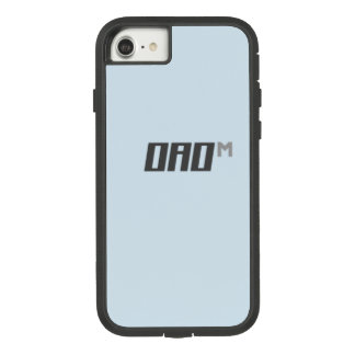 he&she Case-Mate tough extreme iPhone 8/7 case