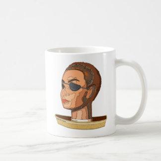 head in boat mug