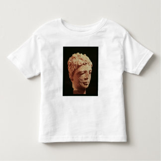 Head of a Divinity Toddler T-Shirt