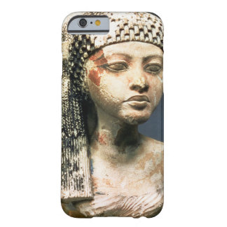 Head of a Princess from the family of Akhenaten, N Barely There iPhone 6 Case