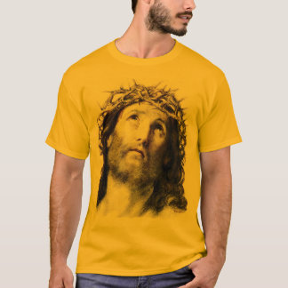 Head of Christ DARK T-Shirt