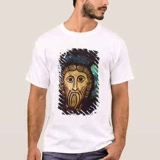 Head of Christ T-Shirt