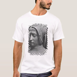 Head of Fortitude T-Shirt
