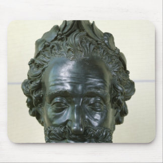 Head of Henri IV  after 1599 Mouse Mat