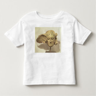 Head of Hypnos, or Sleep T Shirt