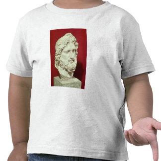 Head of Jupiter T-shirts