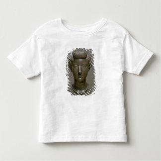 Head of Livia Drusilla (56 BC-29 AD) Roman, c.30 B T-shirts