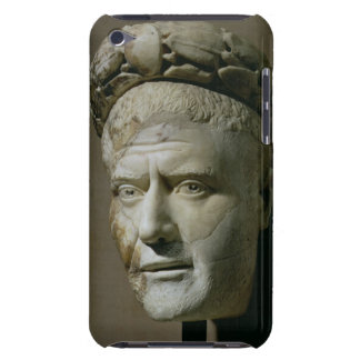 Head of Philip the Arab, Roman Emperor (244-249) ( iPod Case-Mate Cases