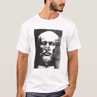 Head of Plotinus T-Shirt