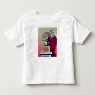 Head of Squanto Toddler T-Shirt