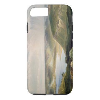 Head of the Harbour, Sebastopol, plate from 'The S iPhone 8/7 Case