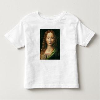 Head of the Saviour Toddler T-Shirt