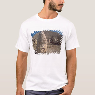 Head of Zeus-Oromandes T-Shirt