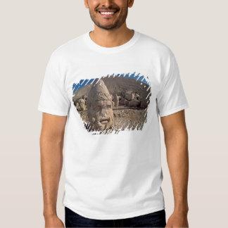 Head of Zeus-Oromandes Tshirts