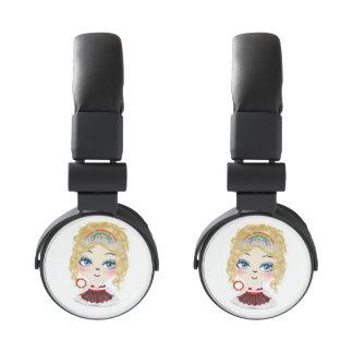 head phones headphones