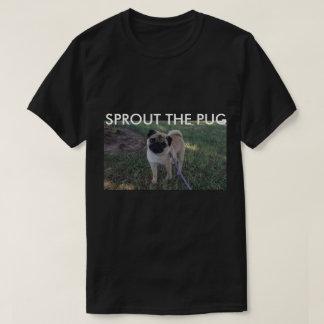 Head Tilt T-Shirt