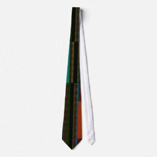 Headband Tie