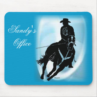 Header 104 mouse pad