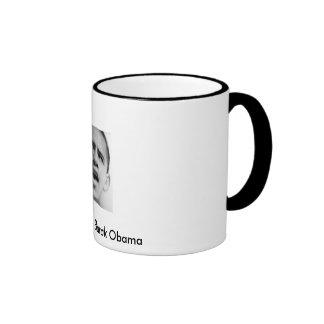 header_l_meetc, The Messiah...Barak Obama Ringer Mug