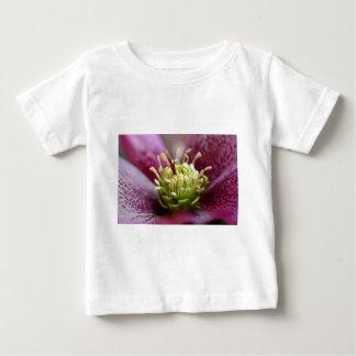 Headliner Baby T-Shirt