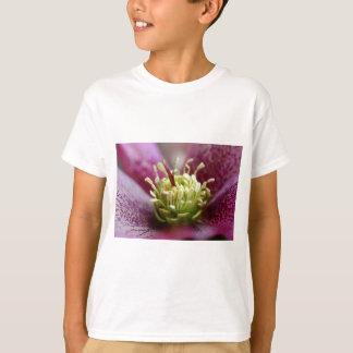 Headliner T-Shirt