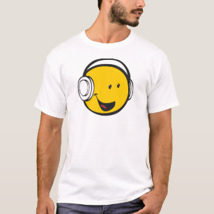 7aaed3f8 Emoji T-Shirts & Shirt Designs | Zazzle UK