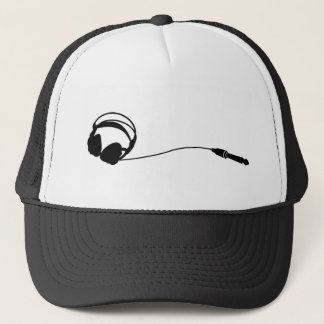 Headphones Jack cap