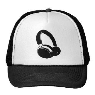 Headphones jpg hats