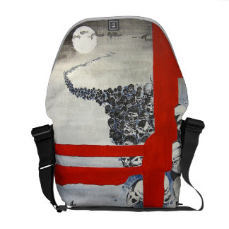 Headstrong Commuter Bags