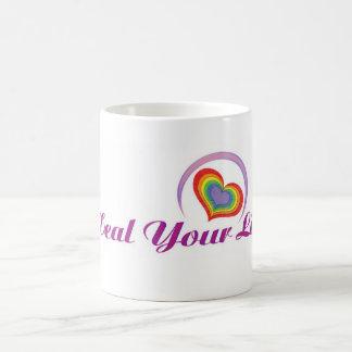 Heal Your Life Mug