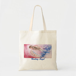 Healing Angel Bag