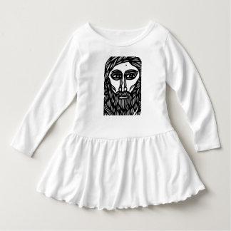 Healing Bountiful Careful Divine Tshirts