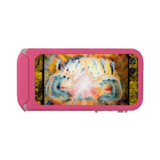 Healing Hands Incipio ATLAS ID™ iPhone 5 Case