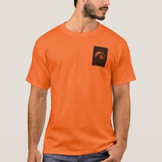 Healing Hands - T Shirt - Christian - Sozo4all
