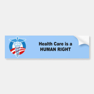 health care right or privelege Health care in our country has been widely debated for many years now there is an overwhelming disagreement about whether health care is a right, or a privilege for.