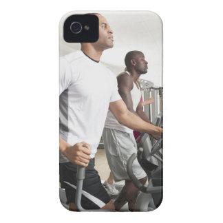 Health Club 3 Case-Mate iPhone 4 Case