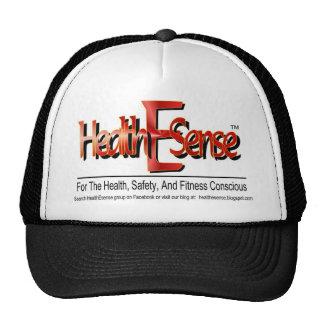HealthEsense Favorites Trucker Hats